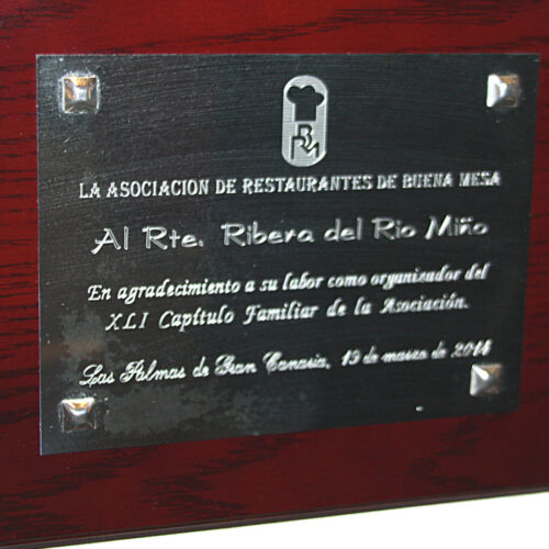 2014-ABM
