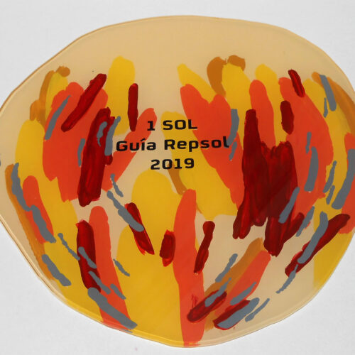 2019-SOL